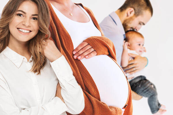 Become a Surrogate in Tallahassee FL, Florida Surrogates, Florida Surrogate Mothers, Florida Surrogacy, Florida Surrogate Information, Florida Surrogacy Information
