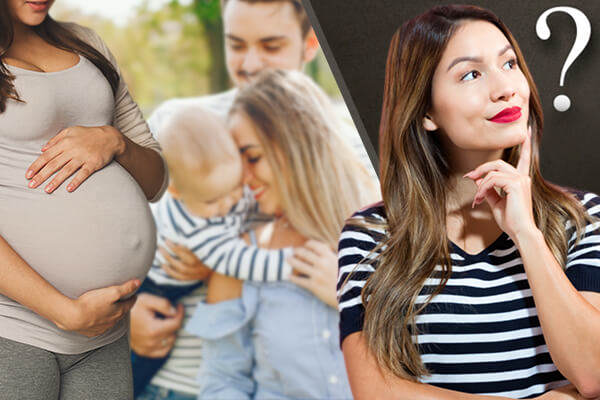 How Much Do Surrogates Make in Tallahassee FL, Surrogate Compensation Tallahassee FL, Surrogate Pay Tallahassee FL, Surrogate Mother Pay Tallahassee FL, Surrogate Mother Compensation Tallahassee FL
