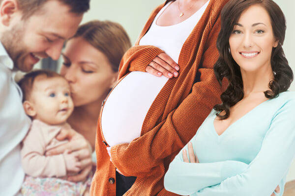 How to Become a Surrogate in Tallahassee FL, How to Become a Surrogate Mother in Tallahassee FL, Surrogate Qualifications Tallahassee FL, Surrogate Mother Qualifications Tallahassee FL, Surrogate, Surrogates, Surrogate Mother