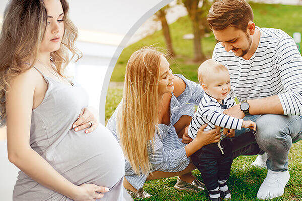 Surrogate Mother Pay in Tallahassee FL, Surrogate Mother Pay Tallahassee FL, Surrogate Pay Tallahassee FL, Surrogate Compensation Tallahassee FL, Surrogate Mother Pay, Surrogate Compensation, Surrogate Pay, Surrogates