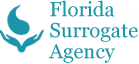 Florida Surrogate Agency